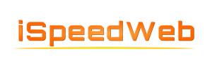 iSpeedWeb.Com